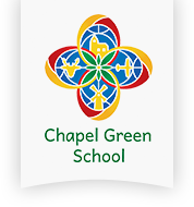 Chapel Green School